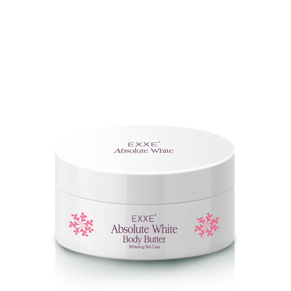 EXXE-Body-Butter-cover