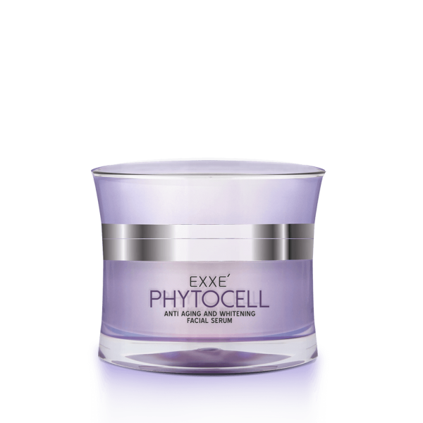 Exxe-Phytocell-Serum-cover